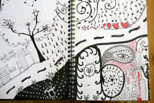 Creative Journal 2